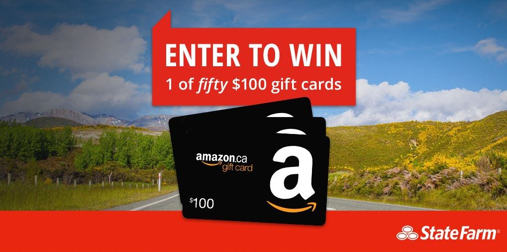Where To Buy Amazon Gift Cards Canada