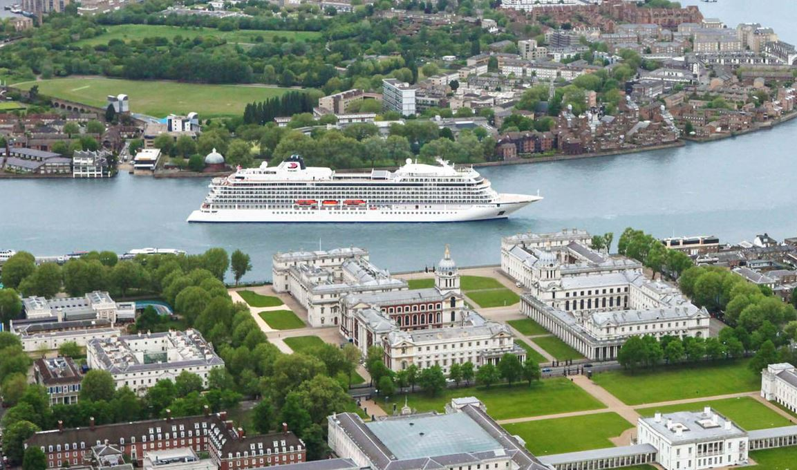 pbs sweepstakes pbs victoria sweepstakes win a cruise to the british 7432