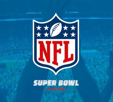 NFL Canada Super Bowl Challenge 2019  Win New Era caps 2ab3cccda74
