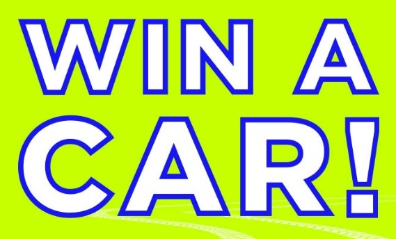 24 Month Lease >> Tip Top Tailors Win A Car Contest Win A 24 Month Lease For